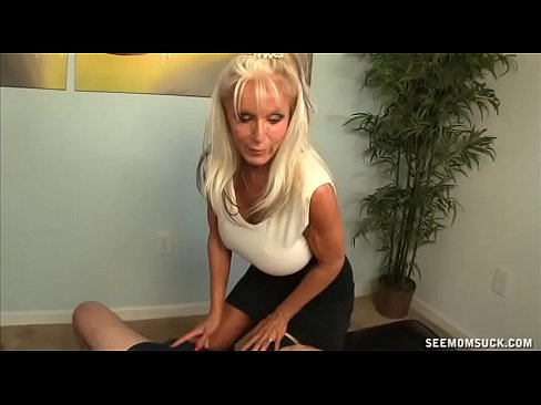 Clip sex Horny Step-moms So Excited Since Teen Just Got Legal