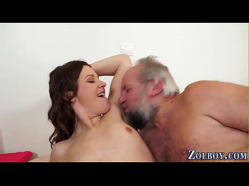 apologise, my slut involves my step parents into threesome fucking and too happens:) Absolutely