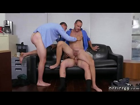 Indian sister brothersex