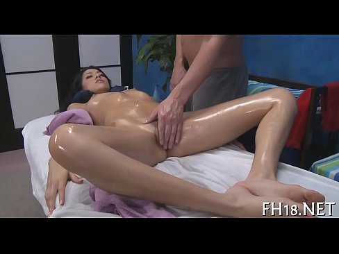 hot young blonde girls getting fucked hard