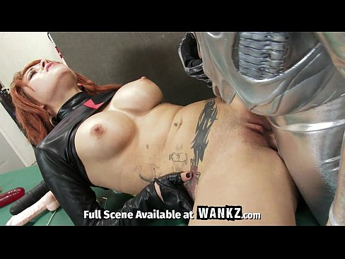 Black widow and ultron porn picture 28