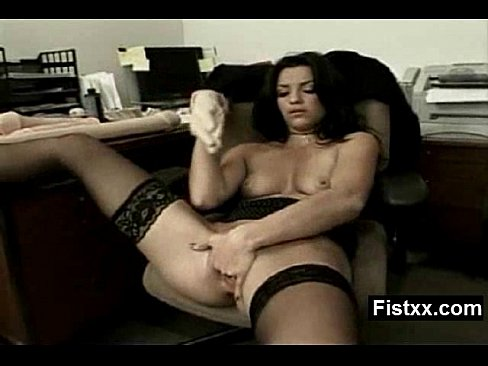 casually found today sexy girls bdsm final, sorry, but