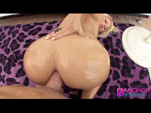 Clip sex Banging Beauties PAWG Kimmy Olsen Anal with Mike Adriano