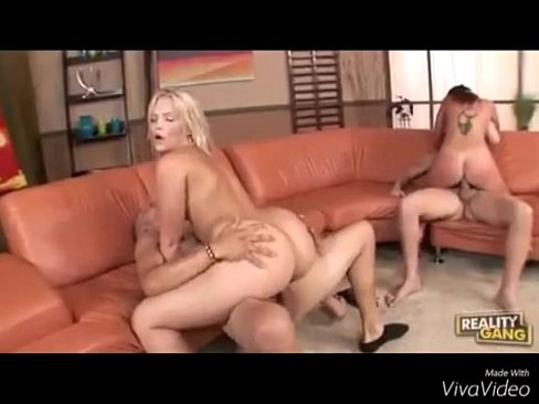 Sluts flashing pussies