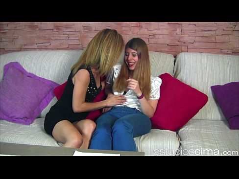 piccolo teen micio Xvideos