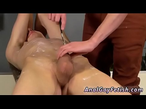 Tease video for male to masturbate agree with