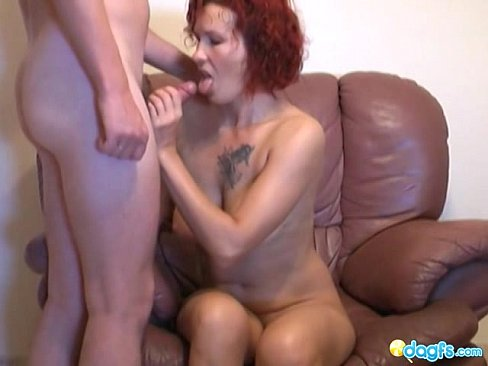 sex with milf video free big pussy vids