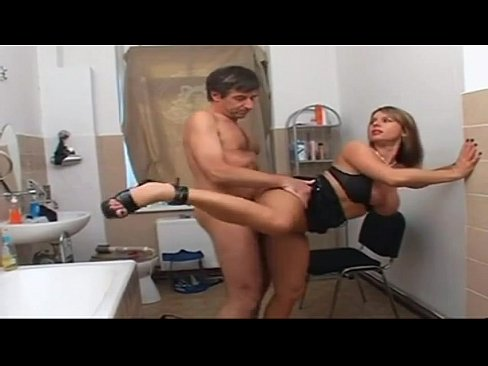 Bathroom German Pussy And Ass Fuck Xvideos Com