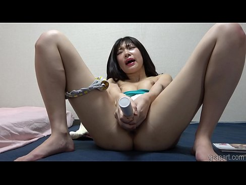 Clip sex Webcam Japanese Girl Orgasm Masturbating with Dildo