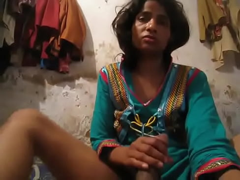 18.Desi Pakistani Quality Leaked Homemade Scandals with Clear Audio - 2 Clips Merged- 14 Min