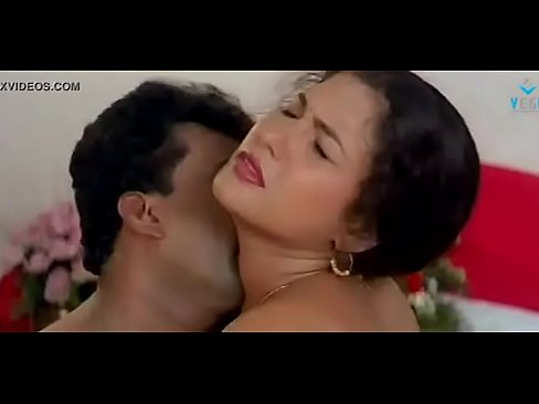 Malayalam xxx sex videos