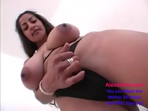 remarkable, valuable gay nasty blowjob and wet handjob video agree, this remarkable