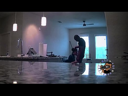 Clip sex NEIGHBORS NERDY YOUNG WIFE COMES OVER TO COMPLAIN BUT GETS BBC CREAMPIE TRAILER -MaxThePornGuy