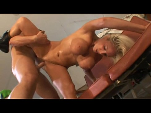 Brittaney starr free porn necessary