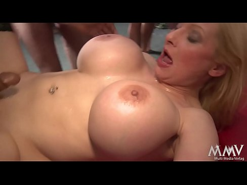 think, small tits yellow blowjob dick load cumm on face are not right