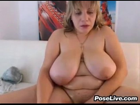 fat moms porn video