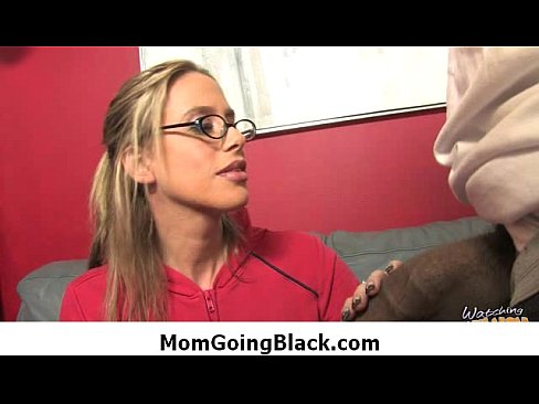 Men sex horney mother wants cock illustrated