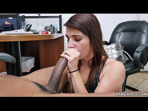 Teen Casting Xvideos