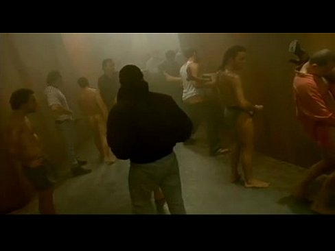 Women Glory Hole (Romance 1999) French Movie