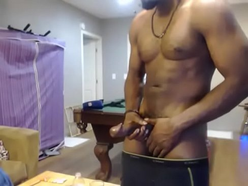cover video at home strokin  g to porn while wife at work  e wife at work wife at work