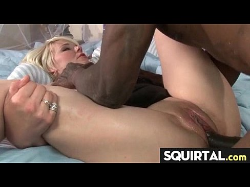 amazing sex awesome squirt orgasm 27
