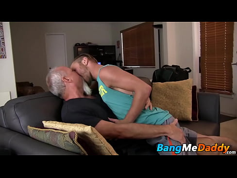 with ballbusting slapping femdom removed