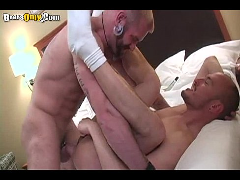 Hollow dildo for him best price