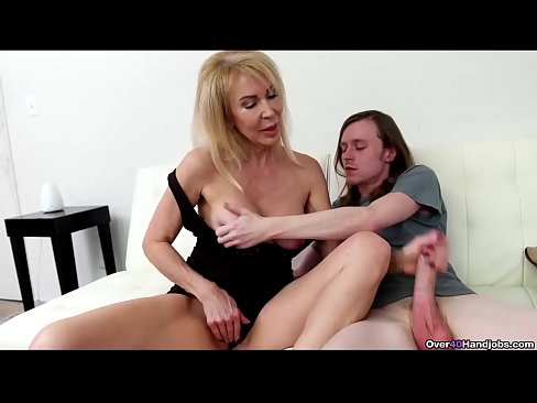 Vids milf cock and fat something