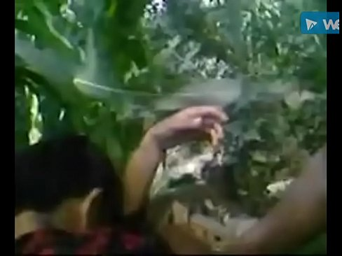 My village aunty sex with young tamil boy - XVIDEOS COM