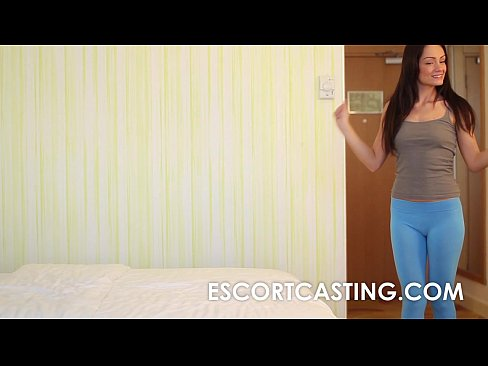 escort girl ukraina escort colombia