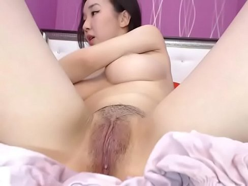 Chinese anal sex tube