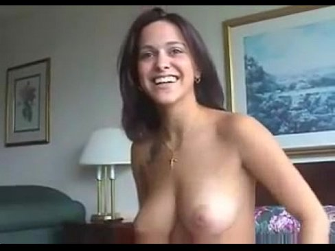 Oops Wrong Hole Videos