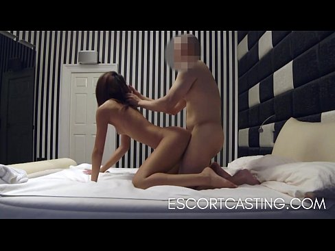 Clip sex Skinny Teen Escort Caught On Hidden Camera