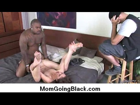Remarkable, sex videos black hardcore commit
