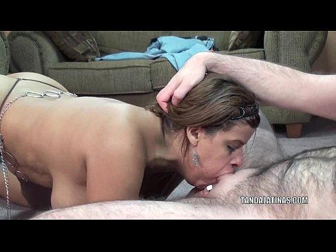 petite gonzo babe pussyfucked by bbc