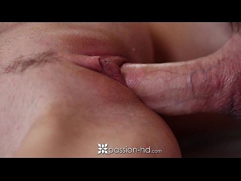 HD – Passion-HD Kennedy Nash gives her boyfriend something to dream about