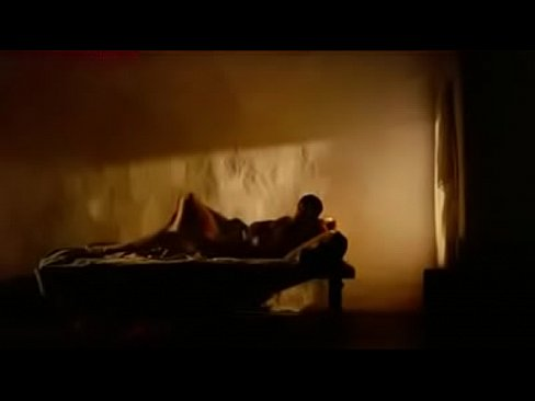 Tamil sex naked pussy girls