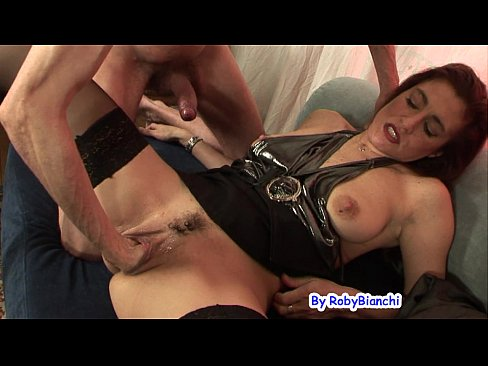 Capri such babe! doctor gyno fetish porn anyone know
