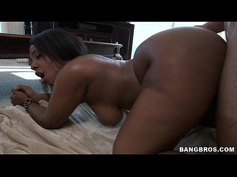 Amusing message Layla monroe bang bros booty words