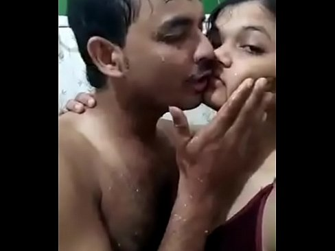 Indian Mom Son Sex Hindi