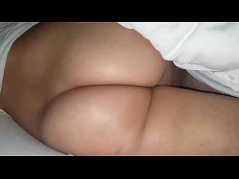 Nude pictures of pussy while licking