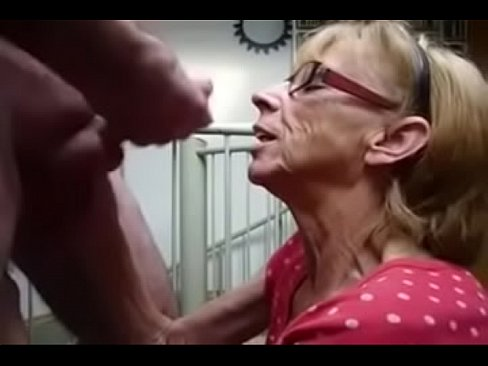 best blowjob videos safada