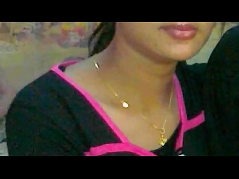 Opinion obvious. Bangali pure adult sex video valuable