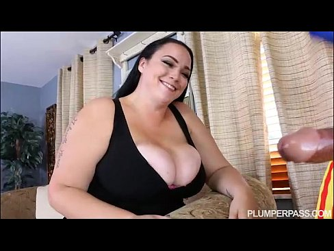 Charlotte big tits French