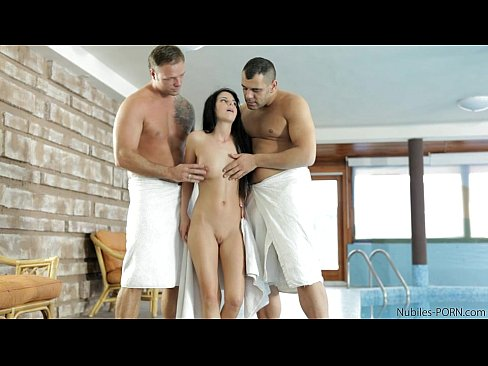 picture of hard dickssex massage breast