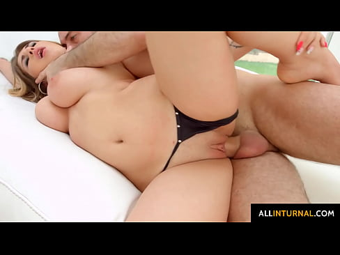 Cuckold bitch and his wife angela salvagno strap