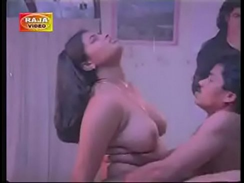Mallu sucking boobs