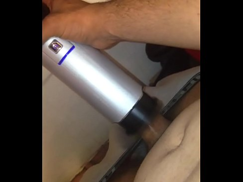 Remarkable answer suction bottle masturbate with consider, that