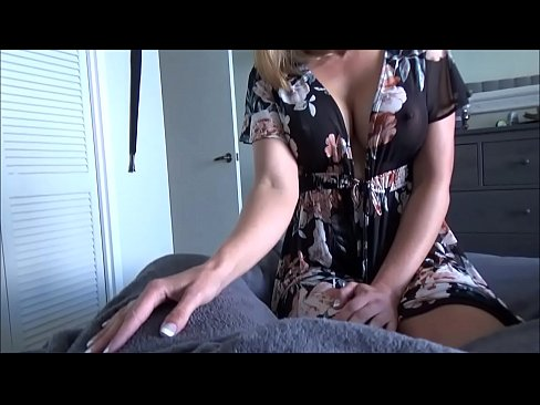 Family Therapy Creampie Hd