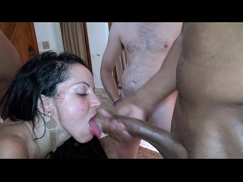 Cinco with milf yoga pantspretty face fresh toes - 2 6